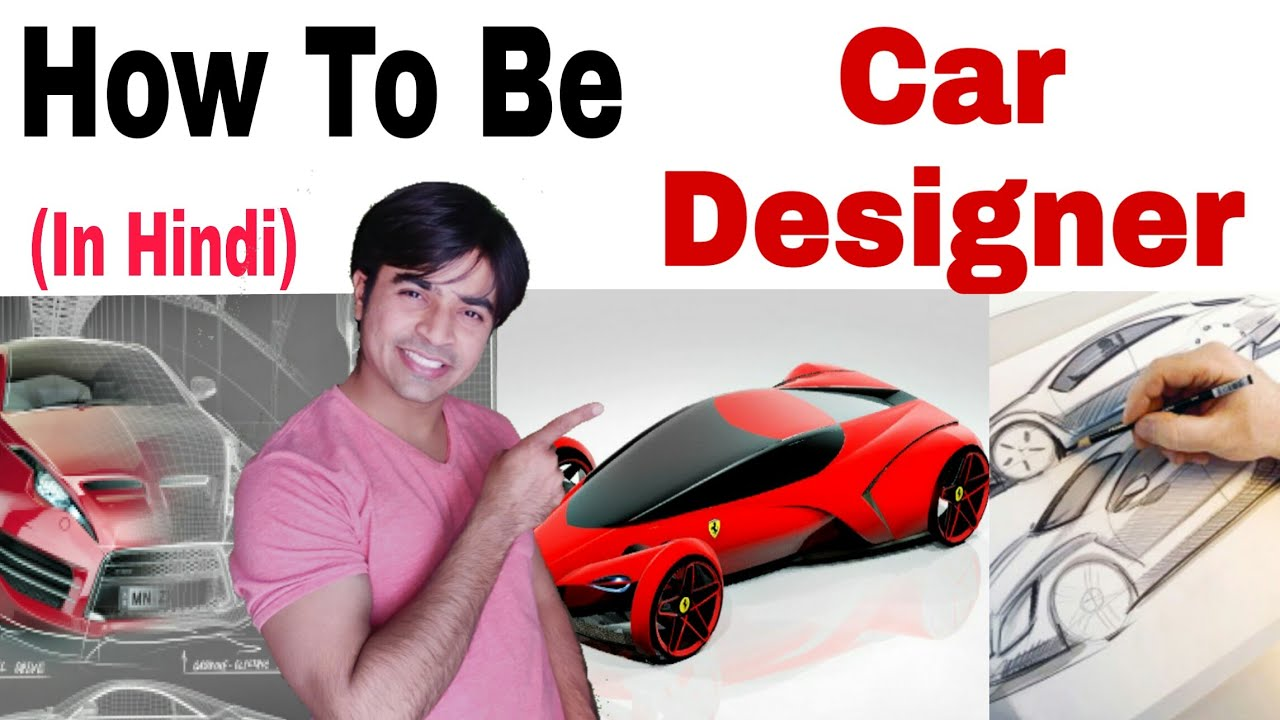 Question What Is Salary Of Car Designer Automotive