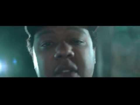 Akapellah - Haters (Video Oficial)