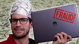 the-huawei-problem