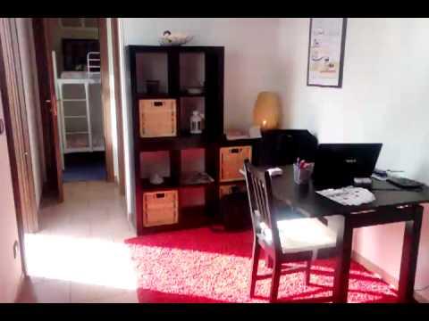 Casa mobile in legno su ruote targata maxicaravan - Casa prefabbricata ikea ...