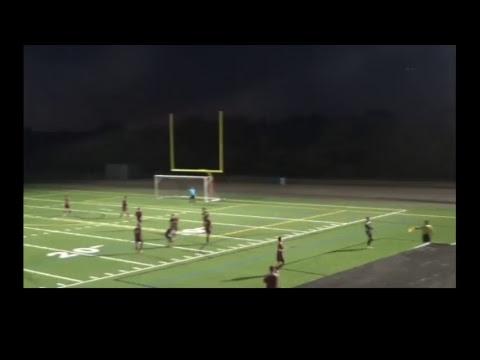 Medgar Evers College Athletics - Men