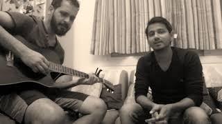 Baana thoredu neeli mare aayithethake | Pushpaka Vimana | Kannada Movie song