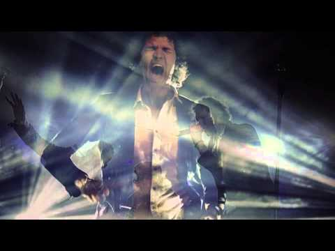From The Inside Out -For King and Country