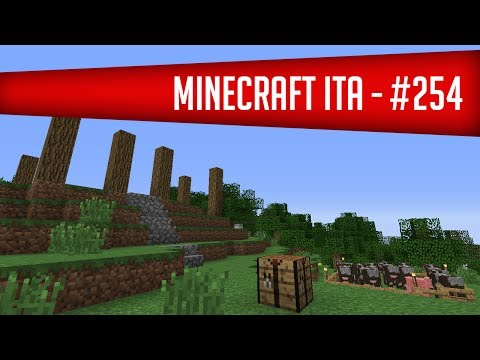 Full-Download] Minecraft-ita-176-come-costruire-una-gru