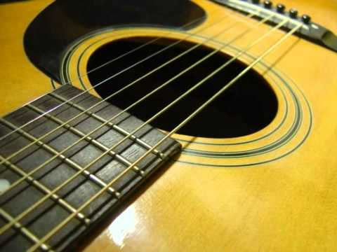 Bluegrass Backing Track -Cornbread And Butterbeans- (rhythm guitar track) with lyrics