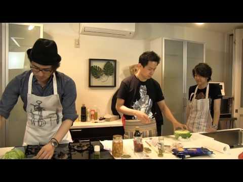 杉田智和&マフィア梶田の「4Gamer TV~突然!ブッピGAN!~」第3回