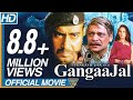 Gangaajal Hindi Full Length Movie || Ajay Devgan, Gracy Singh || Eagle Hindi Movies