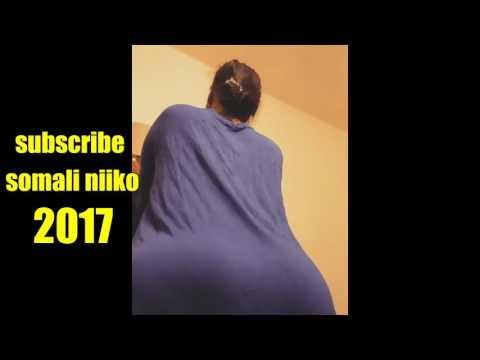 NIIKO ADUUNKA UGU MACAAN XAAX GABAR FUTO WEYN 2017 SOMALI NIIKO   YouTube thumbnail