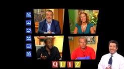 Burger Quiz S01E38 (Dominique Farrugia, Anne Depétrini, Marco Prince, Laurent Baffie)