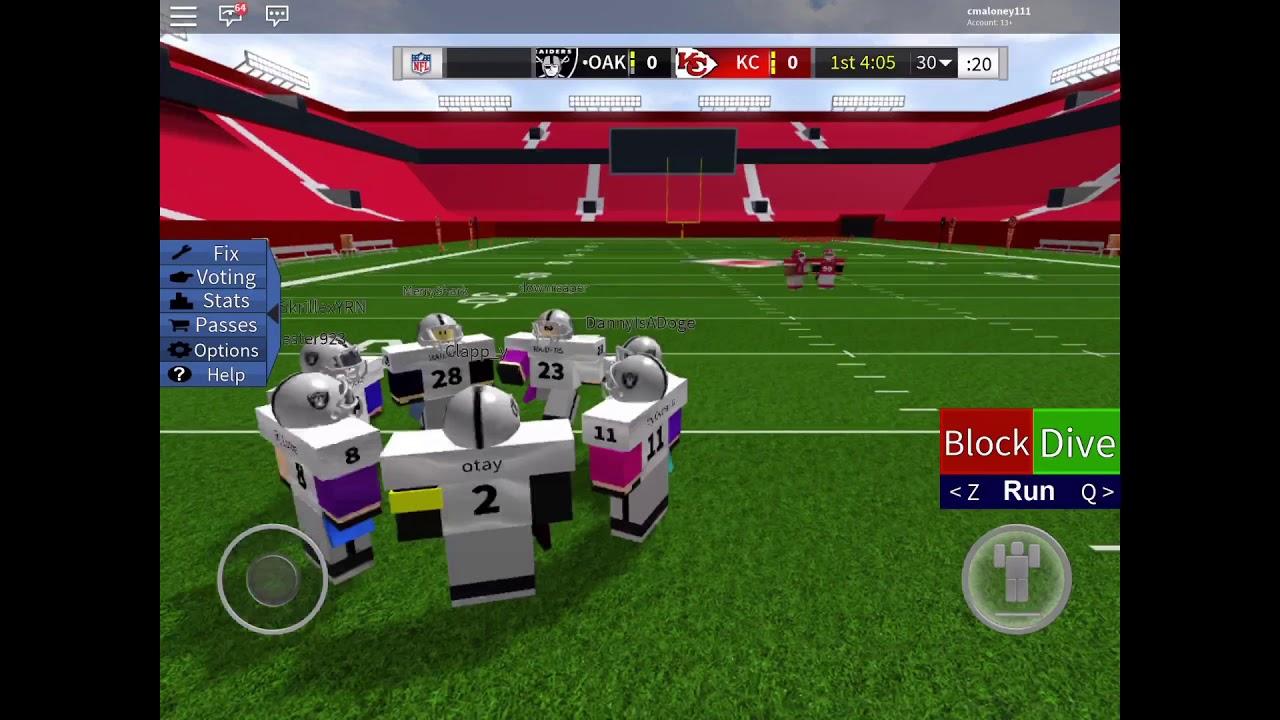 Best Legendary Football Glitch Lolol By Towds