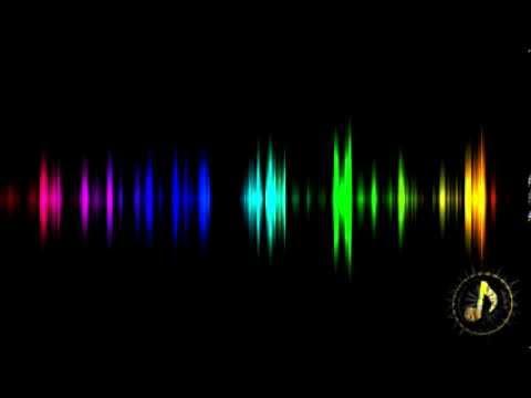 airplane-fasten-seatbelt-alert-sound-effect-~-free-sound-effects