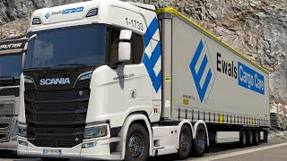 "[""ets2 peripheral"", ""ets2 1.39"", ""euro truck simulator 2"", ""ets2 1.40"", ""ets2 best mods"", ""ets2 truck mods"", ""ets2 sound mods"", ""ets2 1.40 V8 Open Pipe SCANIA NG sound mod"", ""Euro Truck Simulator 2"", ""ETS2 mods"", ""ets2 truck mods 1.40"", ""ets2 1.40 mods"", ""ets2 1.40 update"", ""ets2 1.40 sound mods"", ""ets2 scania v8"", ""ets2 scania v8 sound mod"", ""ets2 next gen scania"", ""ets2 scania next gen v8 open pipe sound"", ""ets2 scania pgrs"", ""ets2 scania p"", ""ets2 scania g"", ""ets2 scania reworked"", ""ets2 eugene scania"", ""ets2 mods""]"