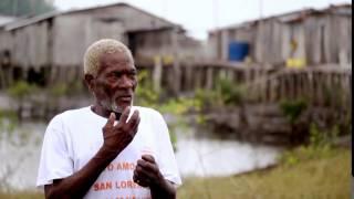 Documental Mensajes al Viento