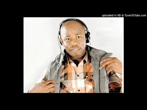 DJ Sly & DJ Tsala- Drop the hits