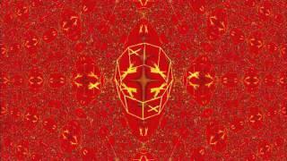 Meditation III - Poente