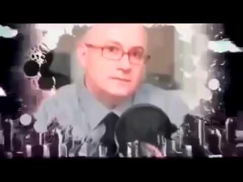 - Гильдия неигрового кино и ТВ