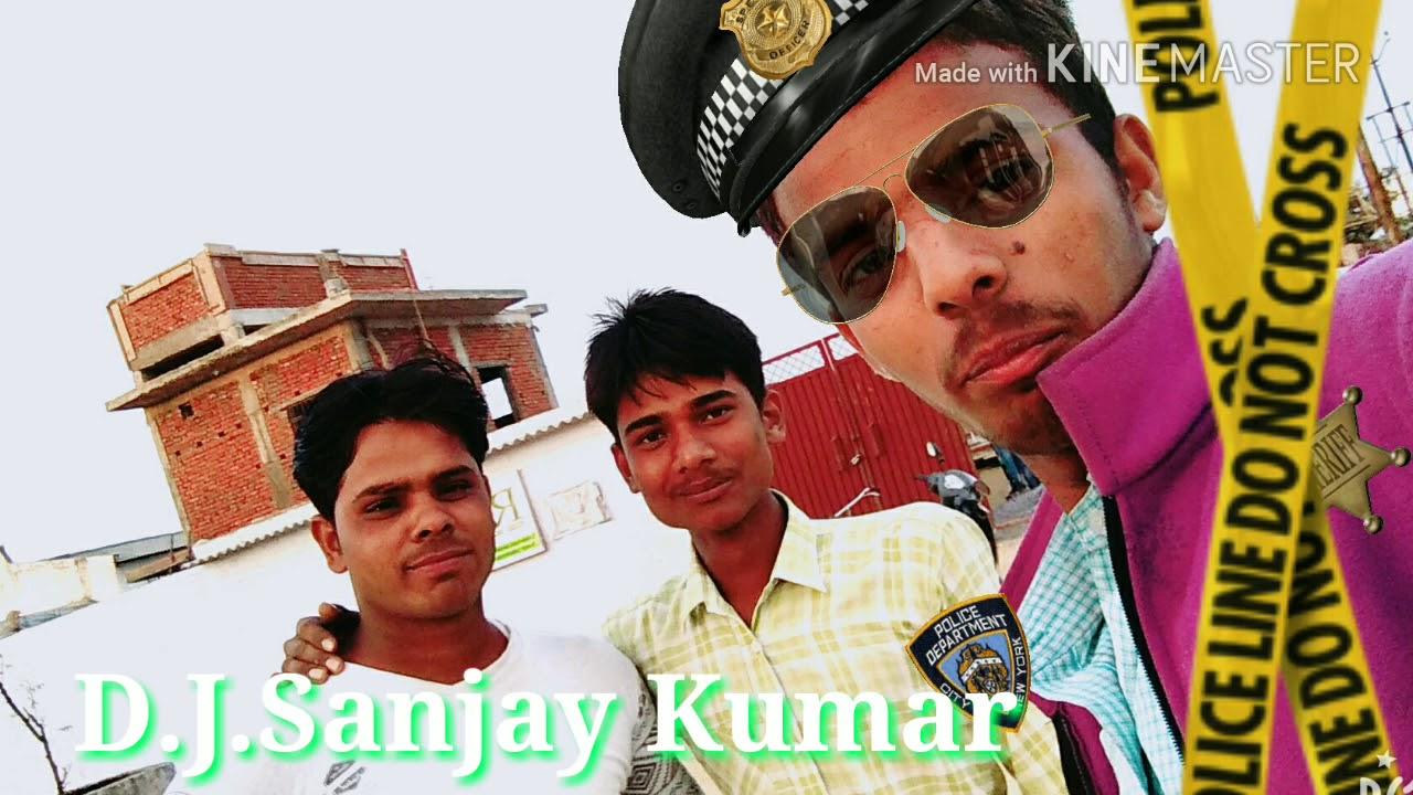 Tel gamkauwa bhojpuri kaharwa dj songs