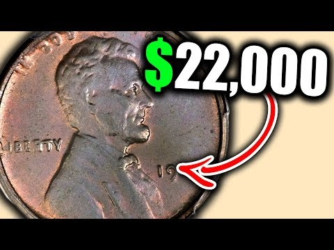 don't-spend-these-rare-pennies-worth-a-lot-of-money!!-wheat-penny-values