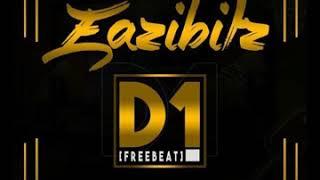 d1-afropop-instrumental-prod-eazibitz