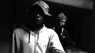 FREE] Da$H x RetcH Type Beat - ''Timeless' Instrumental 2018 (Prod Bcrecords)
