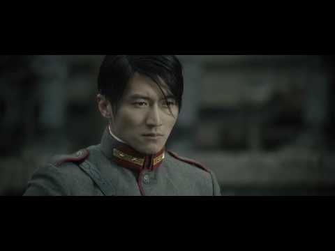 Шаолинь фильм 2011 год