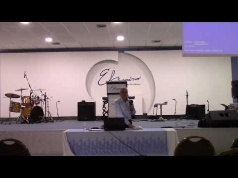 ¿Es el dios del Islam el mismo Dios Cristiano de la Biblia?