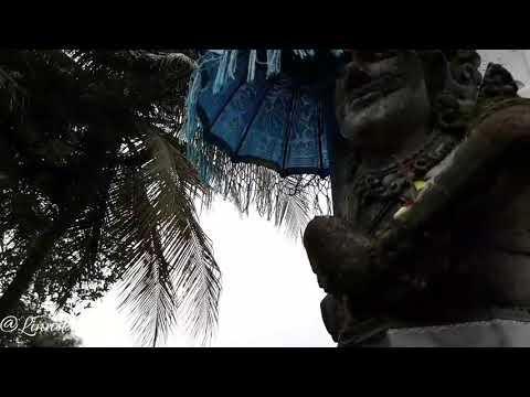 Elsclip Rekomendasi Tempat Wisata Alam Di Bali Taman Ujung Amlapura Karangasem