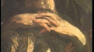 Pietro da Cortona - Il meccanismo della forma