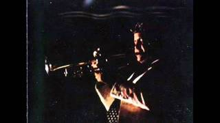 Maynard Ferguson - Superbone Meets the Bad Man