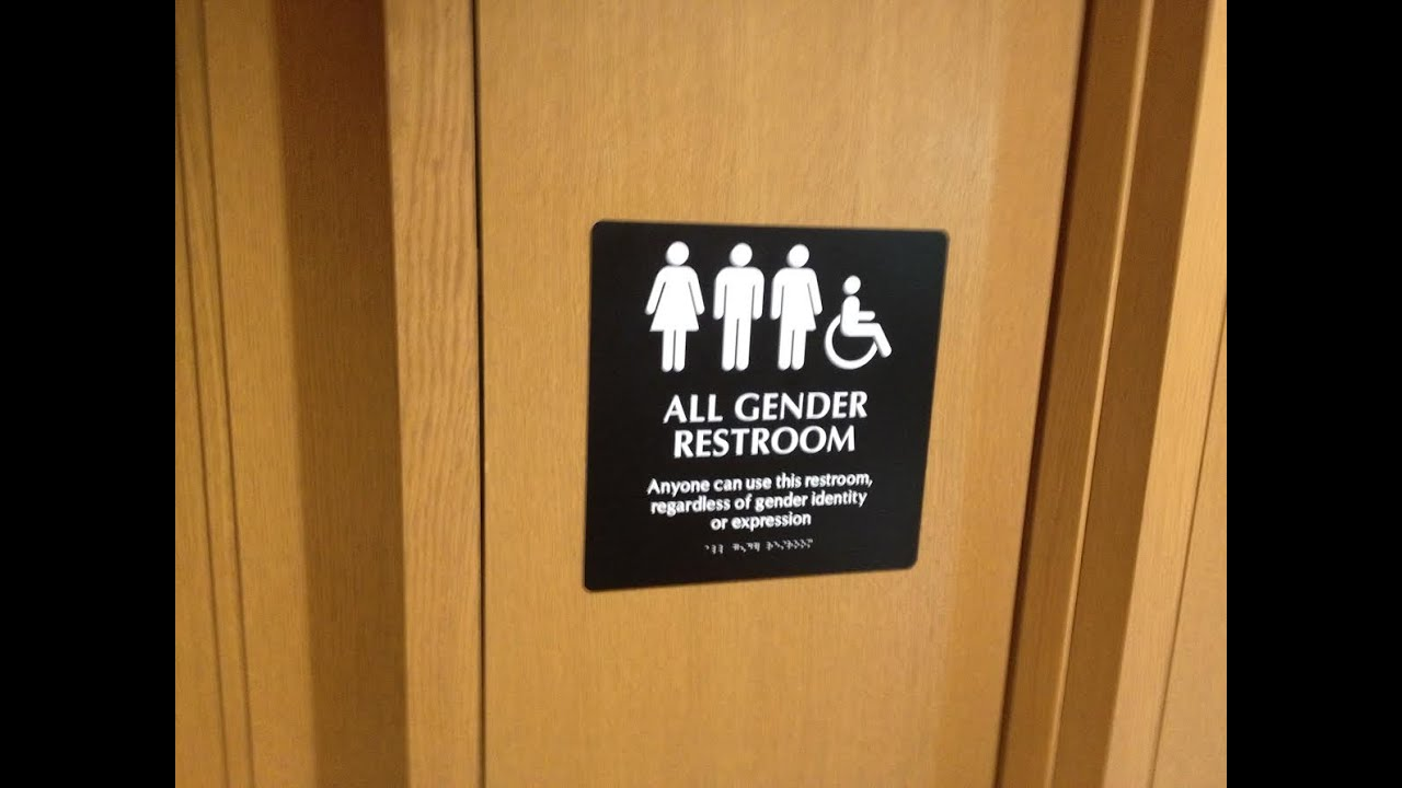 opinions should schools segregated gender