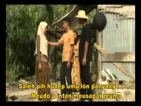 06 Imum Jhon - Gaseh Sayang Prang.mp4