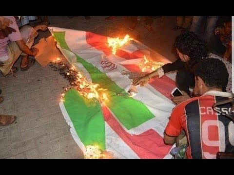 كيف دفعت إيران العراق لكراهيتها رغم التقارب المذهبي؟ - تفاصيل  - 22:53-2019 / 10 / 6