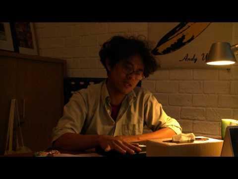 wawancara-jurnal-footage-dengan-riri-riza-(3/11)