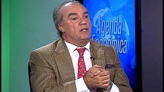 El análisis de la fusión financiera entre Corpbanca e Itaú Chile