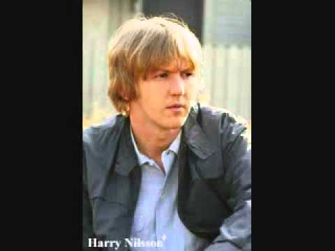 Harry Nilsson-Good Old Desk