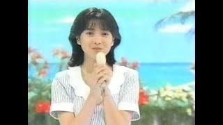 西村知美 - 見えてますか、夢