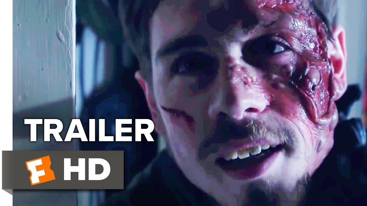 Knuckleball Trailer #1 (2018) | Movieclips Indie