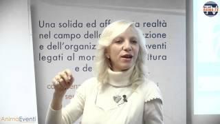 Erica F. Poli - Anatomia della Coppia