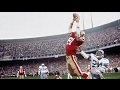 The Most Famous Plays in NFL History