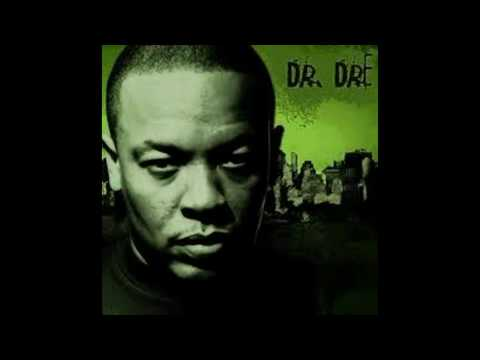 Dr. Dre ft Snoop Dogg, Akon & Sly - Kush(Dirty/High Quality)
