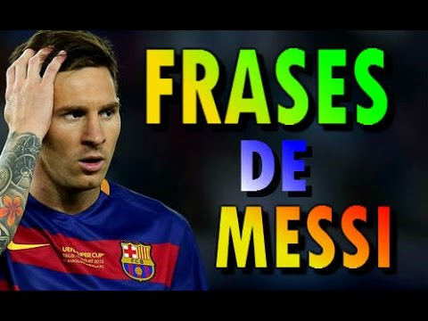Imagenes Futbol Frases Futbol Amor Al Futbol Inspi Doovi