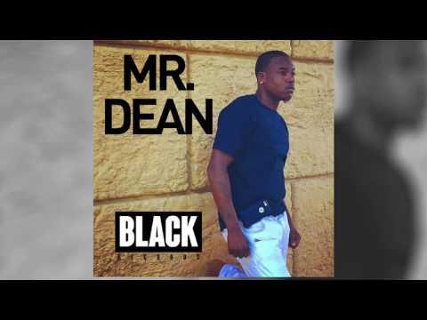 Mr. Dean -