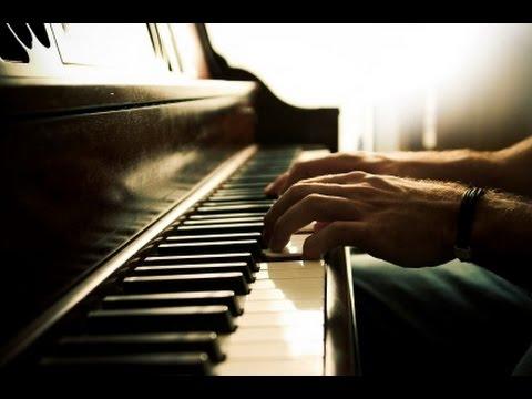 Dark Horse Piano Violin Cover  Katy Perry