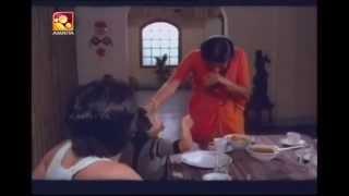 Thumbi Vaa (Malayalam Cover) ~ Olangal