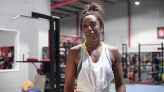 Vision Health & Fitness, Gateshead - Testimonials 4