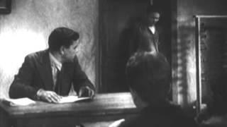 Учитель фрагмент  1939