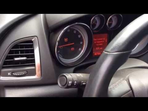 видео: Троит, горит чек и stabili track