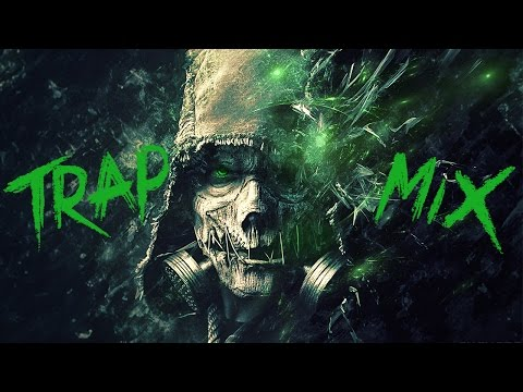 Best Gaming Trap Mix 2017 🎮 Trap, Bass, EDM & Dubstep 🎮 Gami