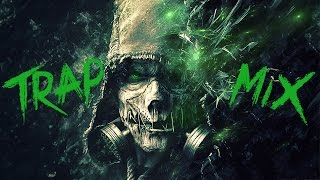 Best Gaming Trap Mix 2017 🎮 Trap, Bass, EDM & Dubstep 🎮 Gaming Music Mix 2017 by DUBFELLAZ - Stafaband