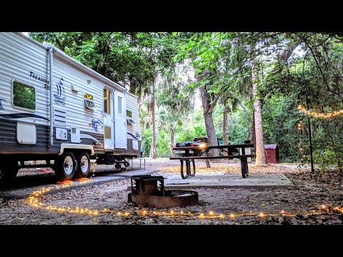 why-we-quit-full-time-rv-living